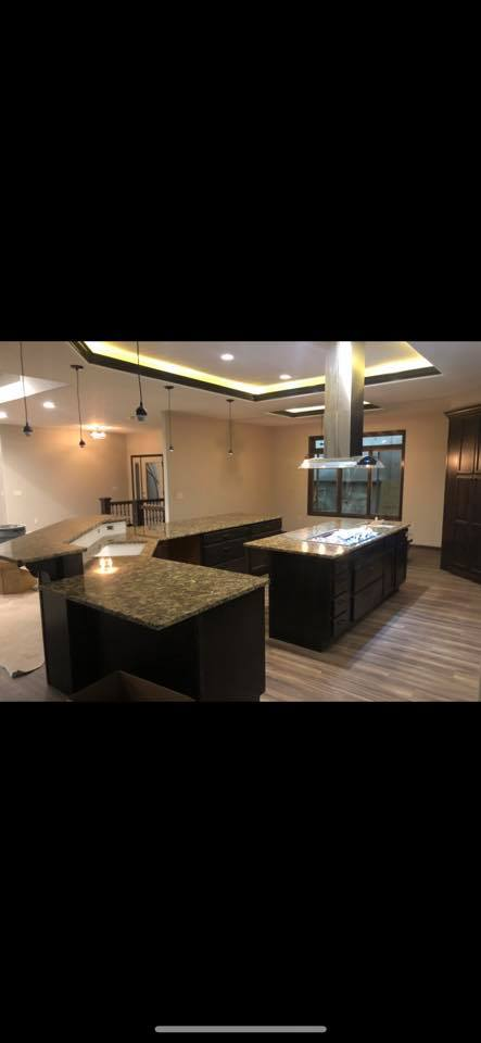 granite counter tops for sale brookings sd