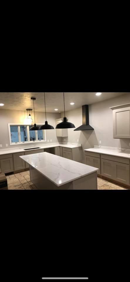 stone countertops brookings sd